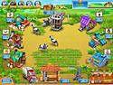 Веселая ферма 3 - Скриншот 3