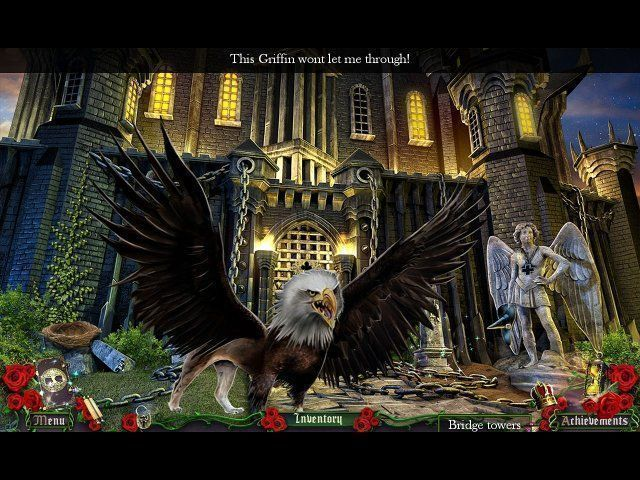 Kampf der Königin. Turm der Dunkelheit. Sammleredition