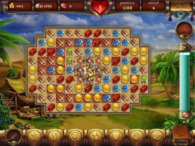 Cradle Of Persia download free en Español