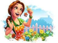 Juego Delicious - Emily's Home Sweet Home. Premium Edition Download