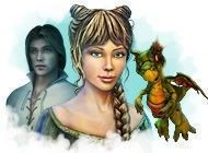 Juego Forest Legends: The Call of Love. Collector's Edition Download