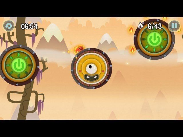 Pyro Jump download free en Español