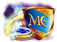 Détails du jeu Magic Encyclopedia : Clair de Lune