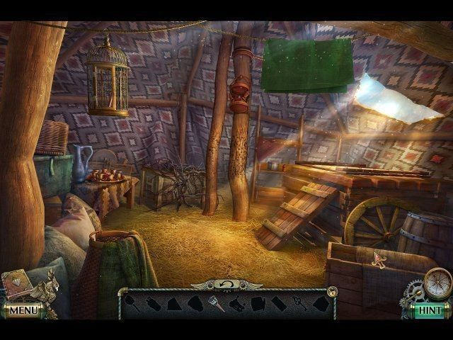Gioco Darkness and Flame: Born of Fire. Collector's Edition download italiano