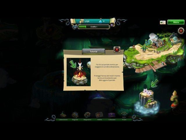 Gioco Risen Dragons download italiano