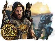 Rune Lord Scarica Gioco