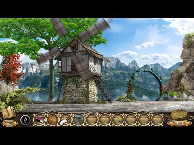 Gioco Tales From The Dragon Mountain 2: The Lair download italiano