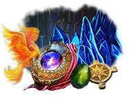 Gra Amulet marzeń