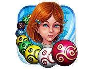 Gra Evy: Magiczne kule