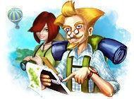 Gra Odkrywcy