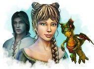 Gra Legendy lasu: Zew miłości. Edycja kolekcjonerska