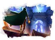 Gra Zapomniane Księgi: Skradzione Królestwo