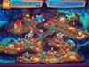 Rescue Team: Danger from Outer Space. Collector's Edition screen1
