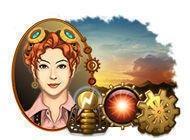 Gra Steampunkowa Wieża: Gra Defense