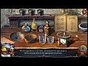 Uncharted Tides: Port Royal. Edycja Kolekcjonerska screen0