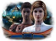 Sonsuz Yolculuk: Yeni Atlantis