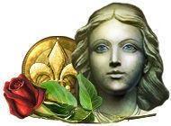 Detaily hry Řád růže
