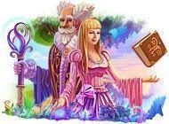 Details über das Spiel Arcanika