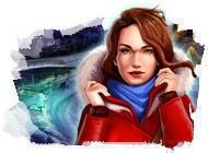 Details über das Spiel Crime Secrets: Crimson Lily