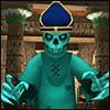 Details über das Spiel Egyptoid: Curse of Pharaoh