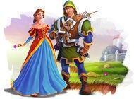 Details über das Spiel Fables of the Kingdom 2. Collector's Edition