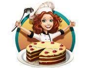 Details über das Spiel Happy Chef 3. Collector's Edition
