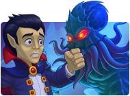 Details über das Spiel Incredible Dracula: Der Ruf des Meeres
