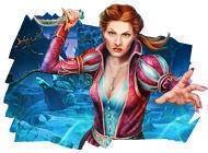 Details über das Spiel Living Legends: Die Rache des biests. Sammleredition
