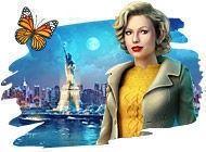 Details über das Spiel New York Mysteries: Geheimnisse der Mafia
