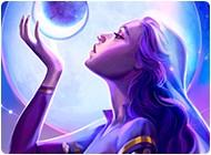 Details über das Spiel Persian Nights 2: Schleier des Mondlichts
