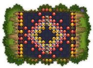 Details über das Spiel Quadrium 2