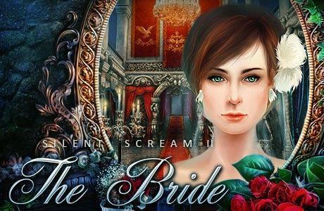 Silent Scream II: The Bride