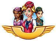 Details über das Spiel Sky Crew