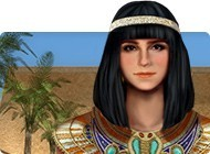 Details über das Spiel The Chronicles of Joseph of Egypt