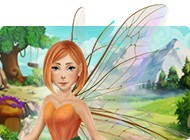 Details über das Spiel The Enthralling Realms: The Fairy's Quest