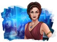 Details über das Spiel The Myth Seekers: Das Erbe des Vulcanos. Sammleredition