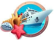 Détails du jeu Delicious - Emily's Honeymoon Cruise