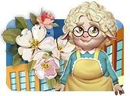 Détails du jeu Shopping Clutter 3: Blooming Tale