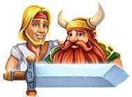 Détails du jeu Viking Brothers 2