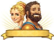 Game details 12 prac Heraklesa III: Siła kobiet