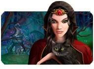 Game details Dreamland Solitaire: Dark Prophecy