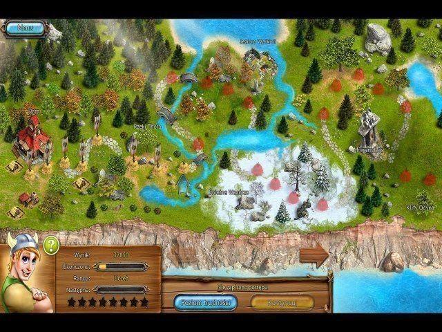 Opowieści z królestwa 2