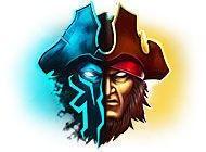 Game details Koszmary z Głebin: Davy Jones. Edycja Kolekcjonerska